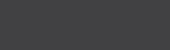 טרבלסי | המרכז לעיצוב הבית | קרמיקה | סניטריה | ריצוף | חיפוי